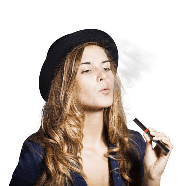 steam e cigaret