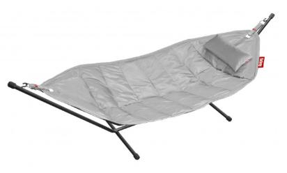 Fatboy luksus hængekøje - en hængekøje med komfort og innovative løsninger