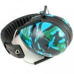 7a51ed6656a Høreværn til børn og babyer – 5 høreværn, som sikrer dit barns hørelse
