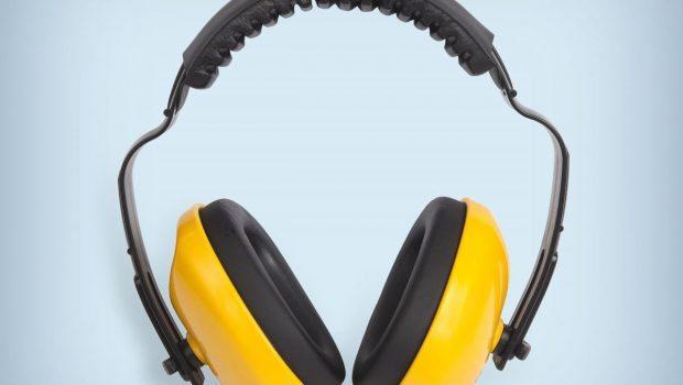 1a23473b Høreværn til børn og babyer – 5 høreværn, som sikrer dit barns hørelse