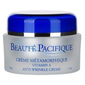 beaute-pacifique-creme-metamorphique-50-ml