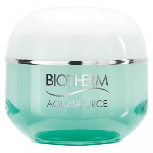 biotherm-aquasource-creme-normal-combination-skin-50-ml