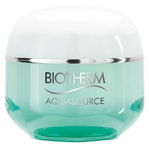 biotherm-aquasource-creme-normal-combination-skin-50-ml