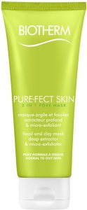 biotherm-pure-fect-skin-2-in-1-pore-mask-75-ml