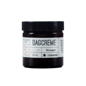 ecooking-dagcreme-50-ml