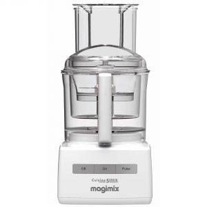magimix-cs-5200-xl-jubilaeum-foodprocessor