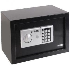 staco-elektronisk-vaerdiskab