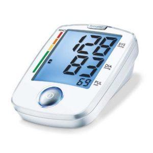 Beurer BM044 blodtryksmåler
