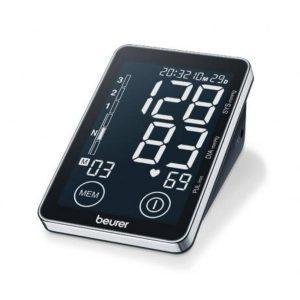 Beurer BM058 blodtryksmåler