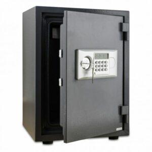 Jasa vaerdiboks Fireproof safes