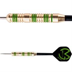 mvg-brass-dartpile
