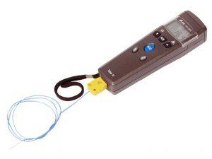 infraroed-termometer-tn410-lc
