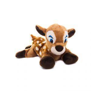 Habibi Bambi varmebamse