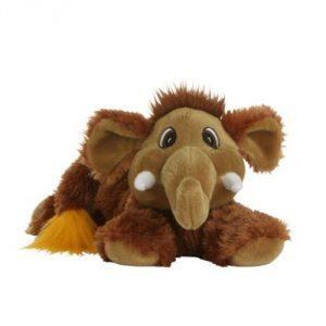 Habibi Plys Mammut – stor