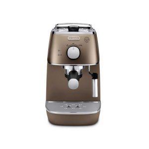 Delonghi Distinta semiautomatisk espressomaskine