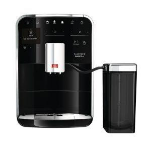 Melitta Caffeo Barista TS espressomaskine