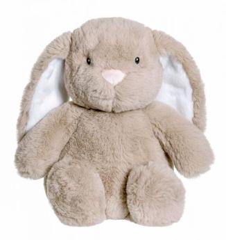 Teddykompaniet - Bunny Heater varmepude