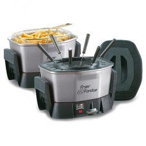 fritel-friture-og-fondue-ff-1400