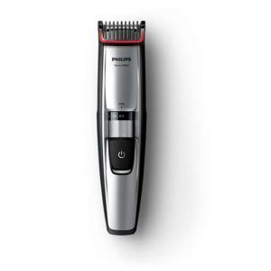 philips-bt520516-skaegtrimmer