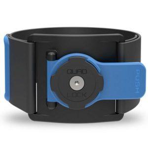 quad-lock-sports-armband