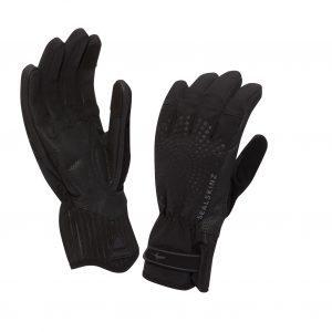 Sealskinz Women's Highland XP handske