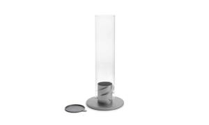 Hofats Spin bordlampe