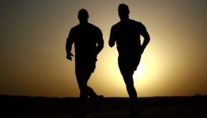 Løbehandsker
