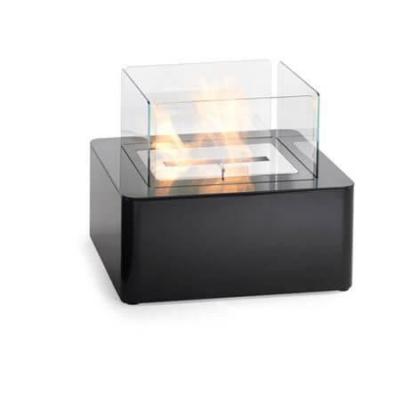 Gulvbiopejs-firebox-horus