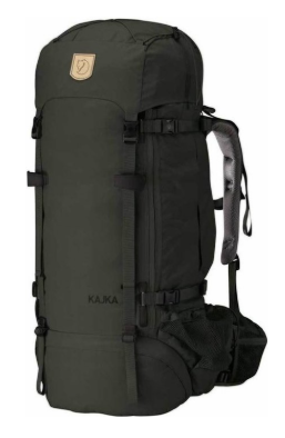 Fjällräven Kajka 65 backpack til damer