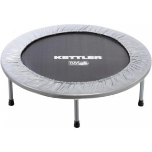 Kettler fitness trampolin 120 cm