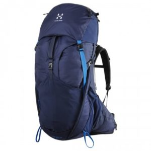 haglofs-nejd-65-m-l-rygsaek-deep-blue