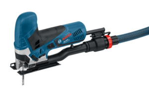Bosch stiksav 650WGST 90 E