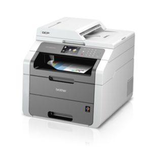 brother-dcp9020cdw