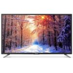 sharp-lc-32che5111e-led-tv