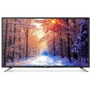 sharp-lc-32che5111e-led-tv