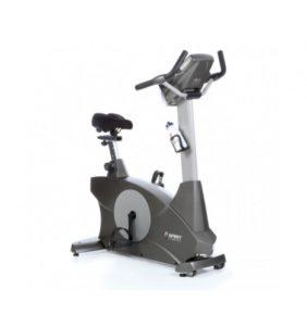 spirit-fitness-cu800-motionscykel