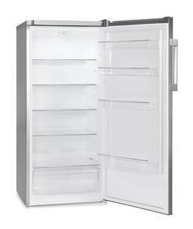 GRAM KS 3215-93 X køleskab