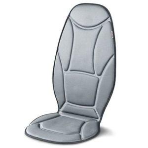 beurer-massagesaede-mg-155-faa-behagelig-massage-eller-varme-til-laenden-i-bilen-eller-derhjemme