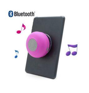 Vandtæt Bluetooth Højtaler