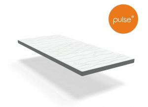 Pulse by BN Latex