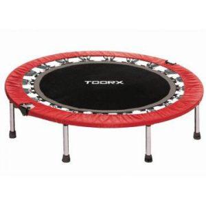 Toorx Trampolin Pro 120cm