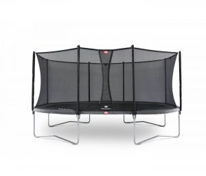 BERG Grand Favorit 520x345 trampolin