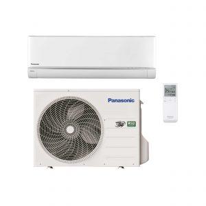 Panasonic HZ25 UKE