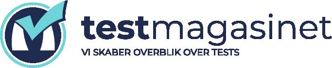 Testmagasinet.dk