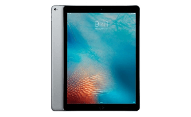 Apple iPad Pro 12.9 (2015) REFURB