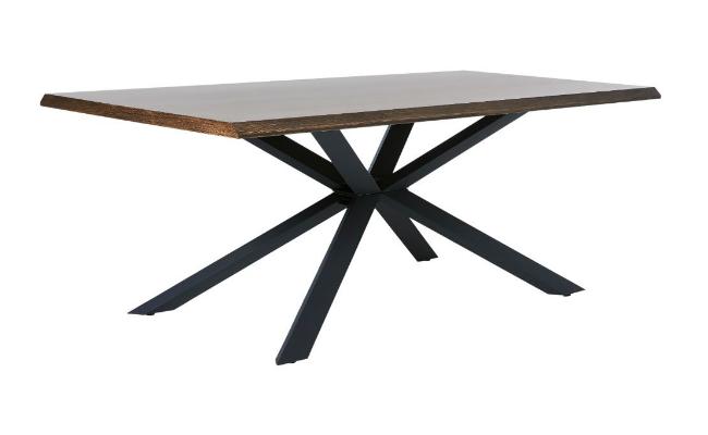 Arno Spisebord 100X200