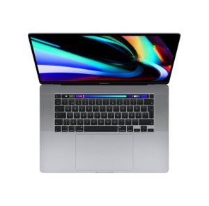 Macbook pro afbetaling