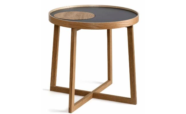 Smart bord fra By Wirth - bakkebord