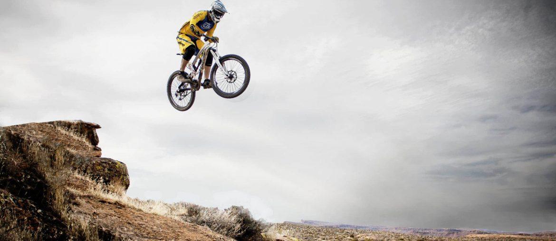 Cykel på afbetaling