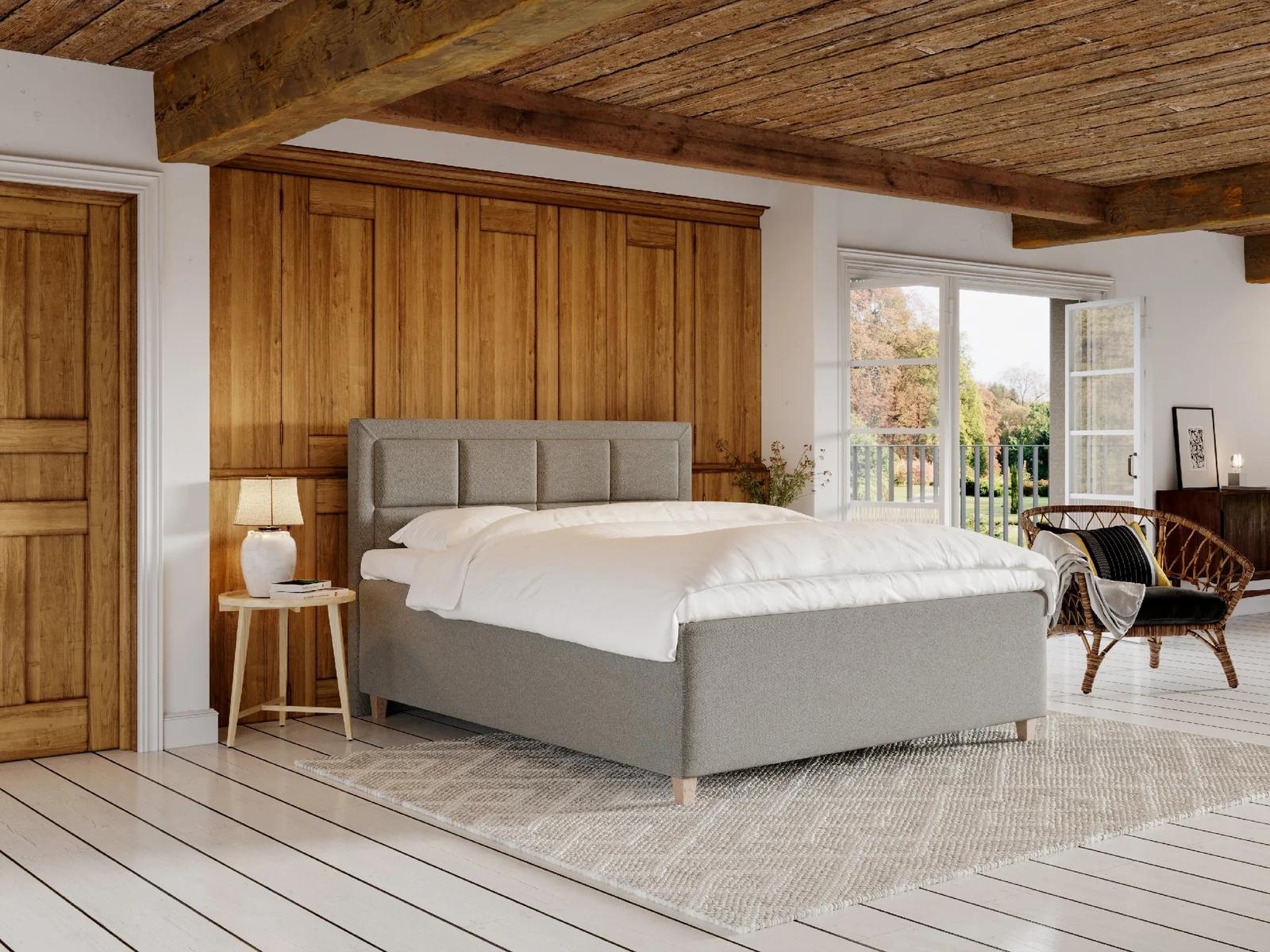 Nordic Dream Solveig 180x200 cm